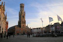 Brugia (Belgia)