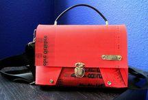 Handtaschen/Bags