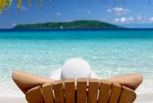 Vacation Loans are here! / Get you Vacaton Loans here and start enjoying your summer!!