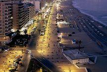 Costa del Sol...