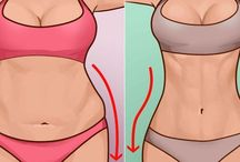 para bajar de peso