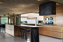 Interior Design / Prestigious interior design.