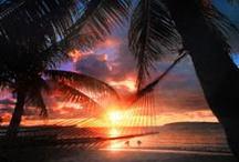 St. Croix / US Virgin Islands - St. Croix / by CheapCaribbean.com