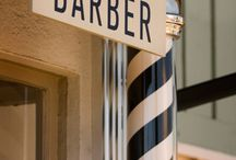 BarberSoul