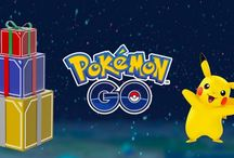 Pokemon Go 2017 Tips, Tricks and Guides / Latest 2017 tips, tricks and guides for Pokemon Go game.