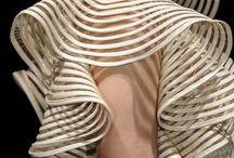 sleeves neck