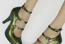 Vivienne Westwood /punk