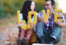 Foster care & adoption photo inspiration