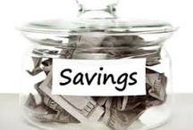 Best Savings Accounts10