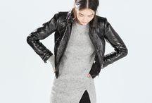 leather_style_ola