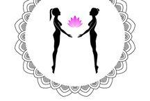 Yoga Inspo