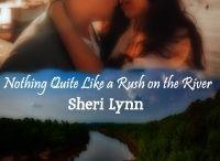 Author Sheri Lynn