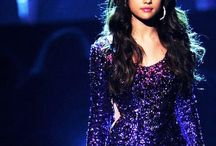 selena gomez / my other idol