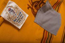 Men´s T-shirts 2015 / MADE IN JESENÍK