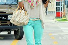 color-mint