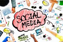 Social Media Marketing - Expanded Reach / JC Web Pros is a No. 1 Digital marketing firm located in India. We offer Social Media Optimization and over all digital      marketing services.