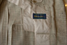 жакет- пиджак