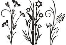 my flowers adrian