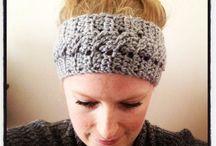 novelty crochet