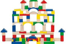 École : constructions