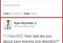 Ryan twitter