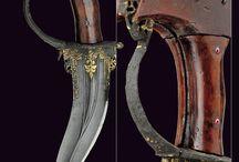 SwordsEtc