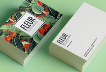 businesscards