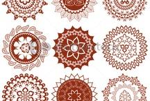 Art: Mandala