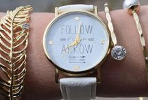 #ᒪITTᒪE ᖴᖇIEᗪᗩ ⚓️ Dein Onlineshop für Uhren, Modeschmuck und Accessoires / http://www.little-frieda.de