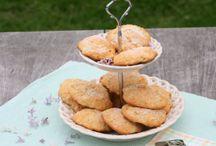 Cookies/Kekse
