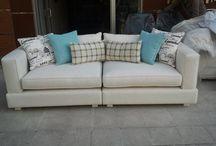 Modern dört kişilik kanepe / güncel,ev,kanepe,bostan mobilya , dört kişinin oturabileceği modern kanepe son derece kaliteli ve güncel bir ürün.