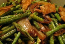 filipinofoods