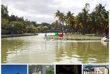 Date Ideas in Cuba / Top romantic things to do in Cuba