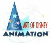 dessin: art disney animation picture