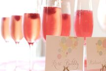 Baby Shower / by Kim Graves
