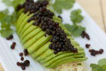 Caviar / Food