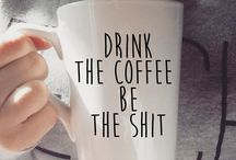 I ❤️ coffee cups