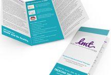 PB Flyer/Pamphlet Designs