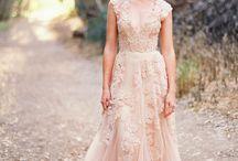 Love thy dress