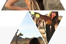 design collages