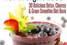 Kindle eBooks, Dieting And Health