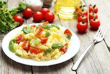 Yemek Tarifleri / Recipes / Yemek Tarifleri ve Pratik Mutfak Bilgileri / Recipes and Kitchen Practical Information
