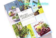 micro-jardins