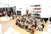 shoes I <3