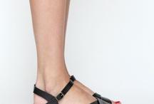 shoes / by Sara Kube
