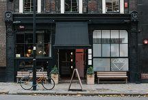 shops / by Alealovely