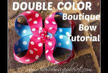 BowsBowsBows
