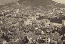 GREECE 1862