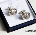Martal.gr - Κοσμήματα