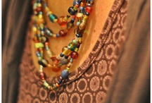 kursupplägg pärlor - halsband